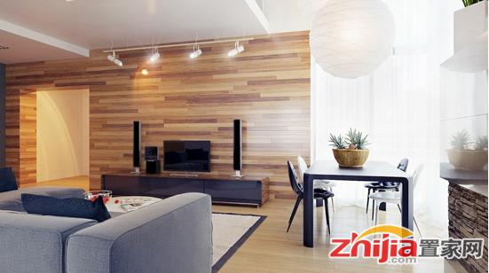智能家居科技引领房地产新方向 优点科技构建新生活