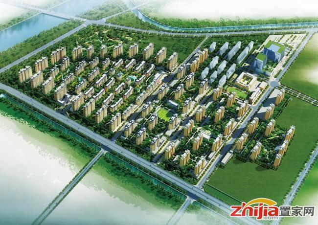 井陉县2018年度国有建设用地供应计划