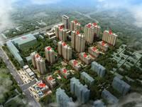 紫御澜湾工业路高品质住宅接受咨询