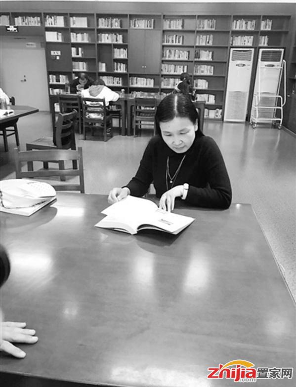 石家庄将新建八个地铁图书馆