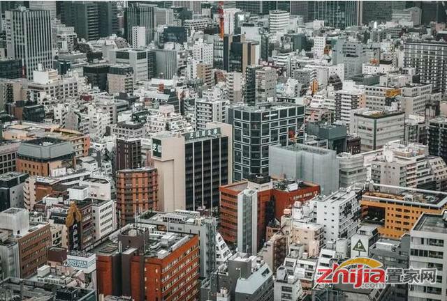 北京市规划国土委:103个项目审批时限压缩