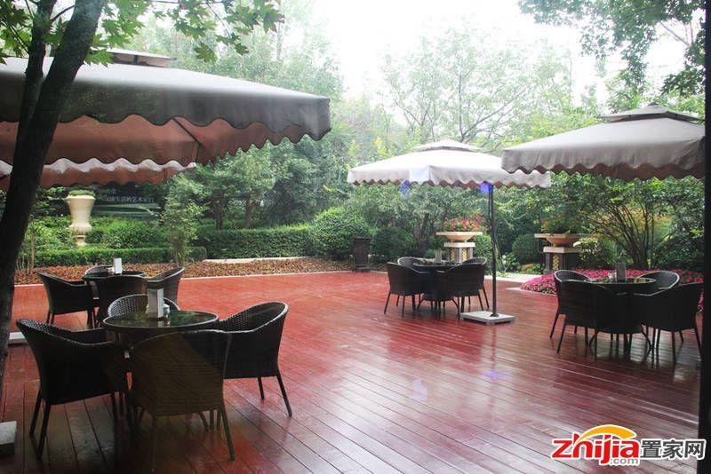 尚宾城欢乐颂 中华大街旁精装小豪宅均价15000