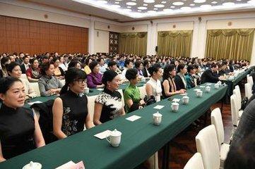 """上海房企争做""""美好生活""""品质服务商"""