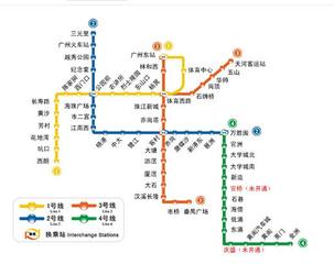 地铁经济助力南开高质量发展