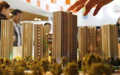 135家房企营收逾1.7万亿元 平均每家赚13亿元