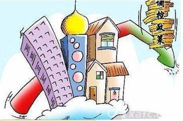 4月丹东海口三亚新房价环比领涨全国 5月或将迎来密集调控潮
