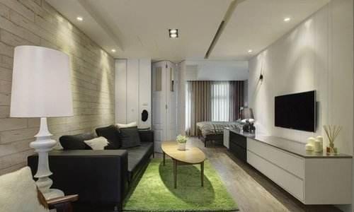 长租公寓租赁规模2027年达3万亿