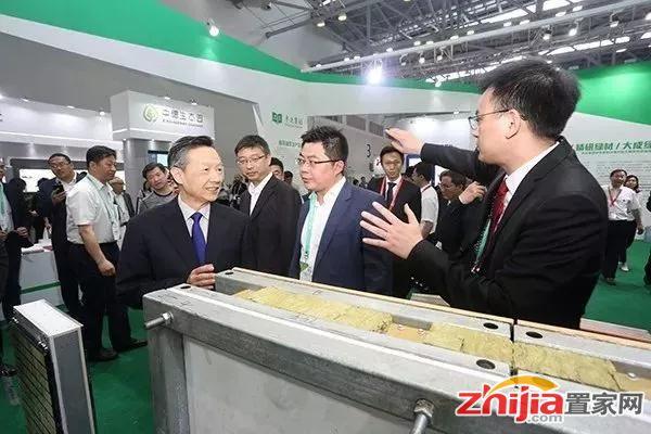 填补世界空白 卓达装配式玻纤增强无机材料复合保温墙体技术获批成为国家标准