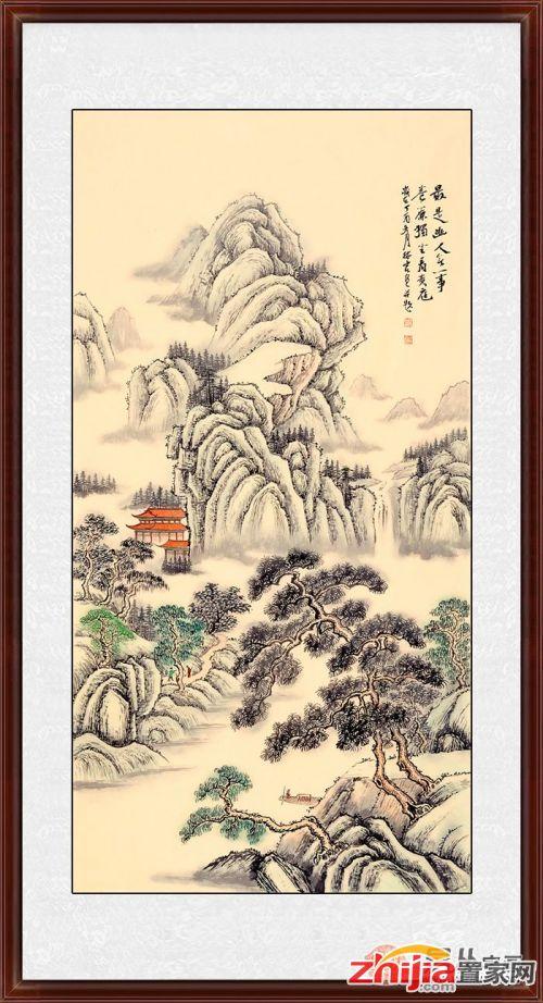 http://imgs.zhijia.com/sjz/2018/0520/1526798653193.jpg