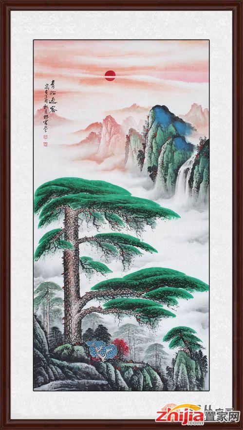 http://imgs.zhijia.com/sjz/2018/0520/1526798653267.jpg