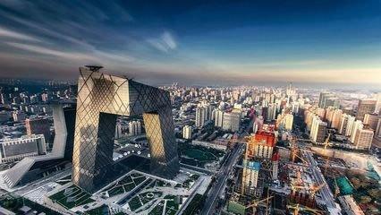 预售证开闸 北京首批限竞房项目将陆续入市