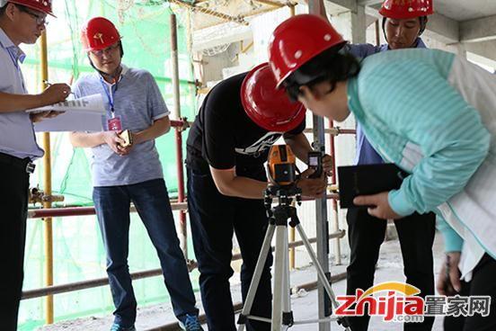 东胜集团夯实产品质量根基 以精工品质致敬美丽中国