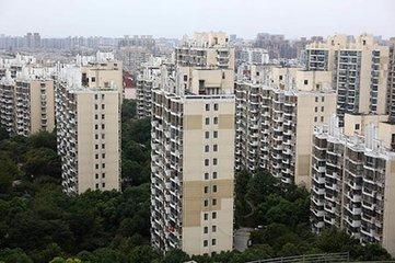 全国首例!西安暂停企事业单位买住房