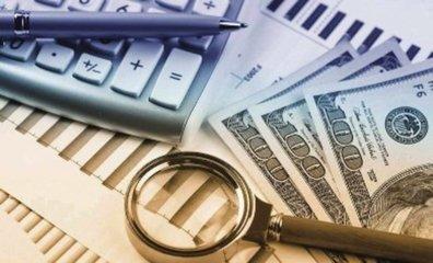 防风险 房企境外发债主要用于还债
