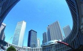 北京今年43个预售商品房住宅项目供应16544套 网签成交量占10.7%