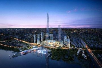 预计2020年一二线城市近三成甲级办公楼具备灵活办公空间