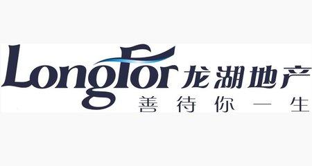 龙湖拟发行不超30亿元公司债 利率询价4.6%-5.8%
