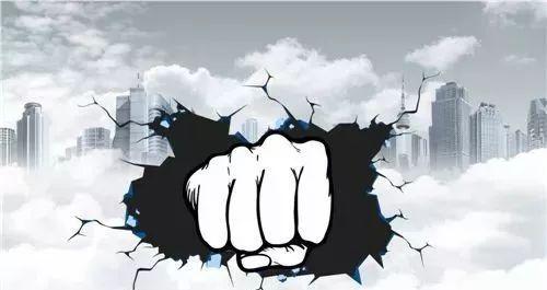 京津冀又要停工限产6个月!开发商必须知道的影响及对策!