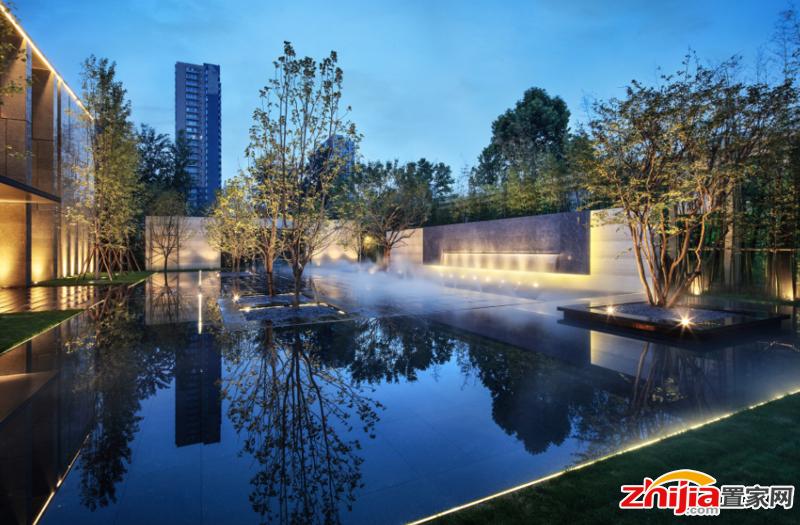 融创裕华壹号 新推LOFT公寓户型为42-69平米