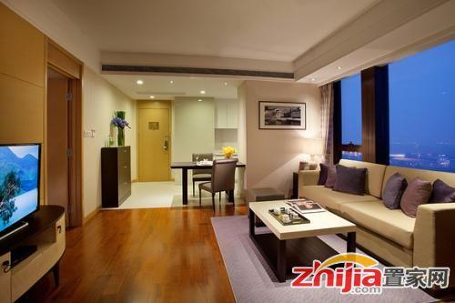 万科长租公寓每间房单价1800元/月左右