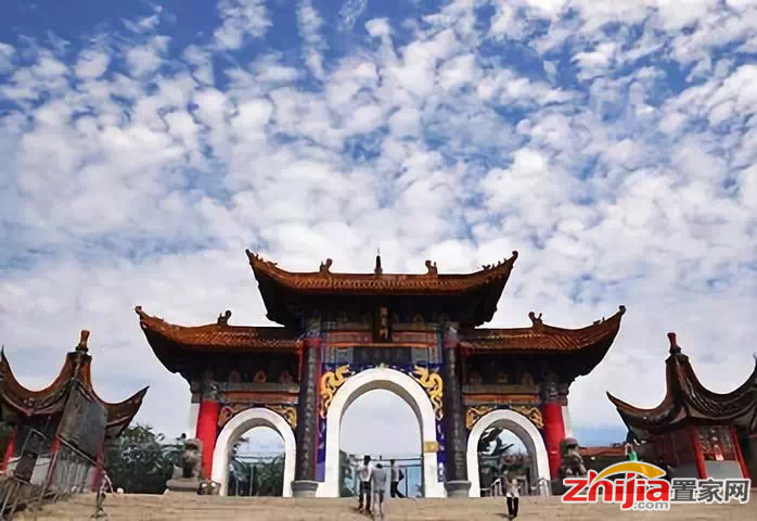"""""""厚德中央锦城杯""""2018河北省第三届""""自行车联赛开启报名"""