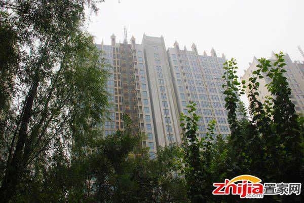 尚宾城·欢乐颂 首付28万起,40-60平米精装小户型