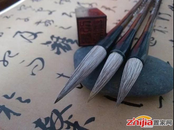 太平河畔 翰墨飘香 | 半岛名邸书画艺术沙龙,邀您与名家面对面