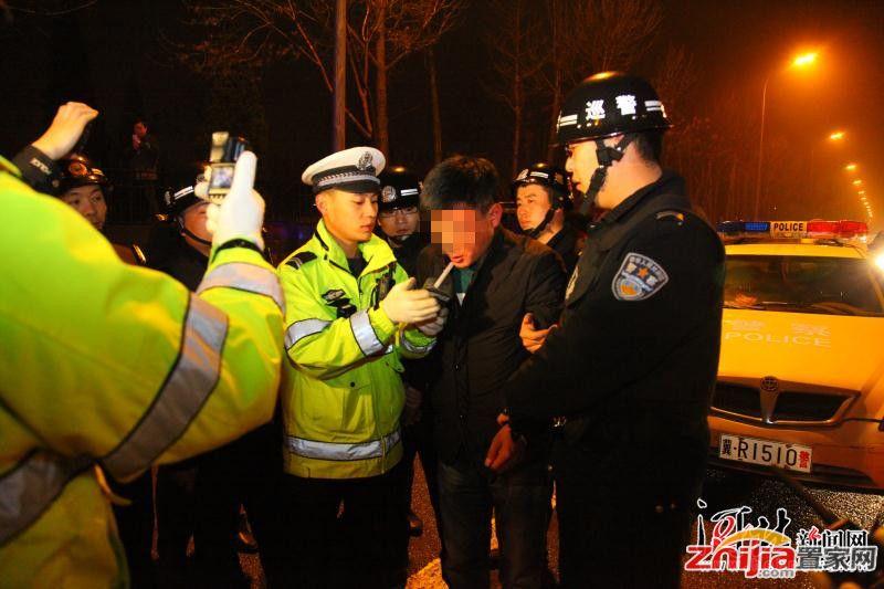 河北曝光近期查获的10起酒驾醉驾、超员超载严重交通违法行为