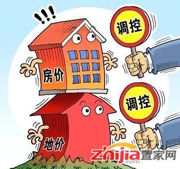 稳地价、稳房价、稳预期,是2018年下半年来房地产政策的主要基调。在两会中,大部分省份都明确提及。
