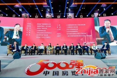 http://www.ysj98.com/caijing/599567.html