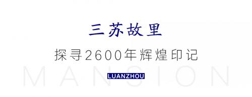 http://www.bdxyx.com/kejizhishi/44509.html