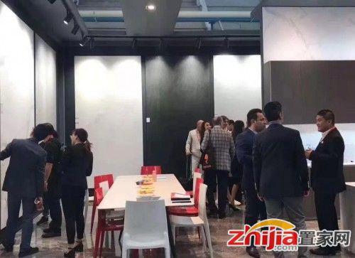 http://www.zgcg360.com/jiancaijiazhuang/485425.html