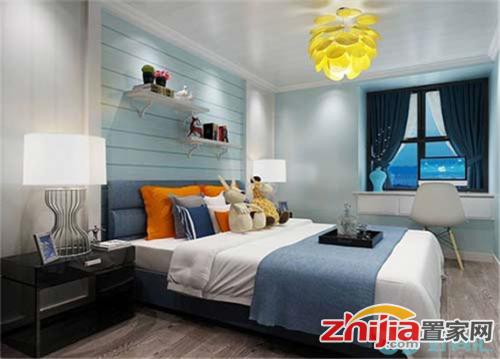 http://www.xiaoluxinxi.com/jiancaijiazhuang/309072.html