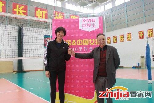 http://www.rhwub.club/yuleshishang/2017644.html