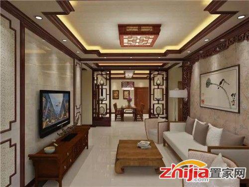 http://www.xiaoluxinxi.com/jiajijiafang/309162.html