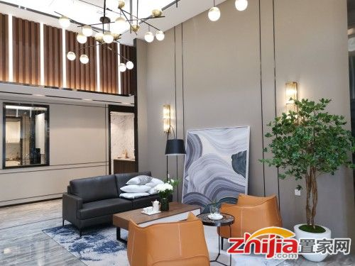 http://www.zgcg360.com/jiajijiafang/493382.html