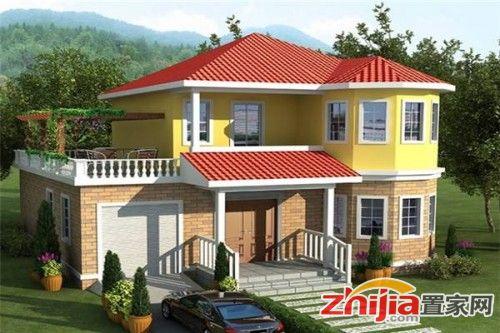 http://www.weixinrensheng.com/shenghuojia/922599.html