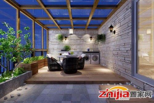 http://www.house31.com/fangchanzhishi/67875.html