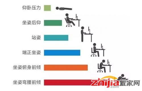 http://www.k2summit.cn/junshijunmi/1607699.html