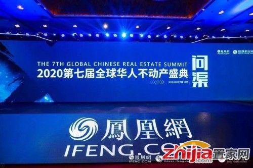 http://www.weixinrensheng.com/shenghuojia/1246120.html