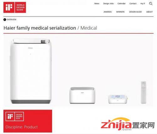 http://www.reviewcode.cn/rengongzhinen/117160.html