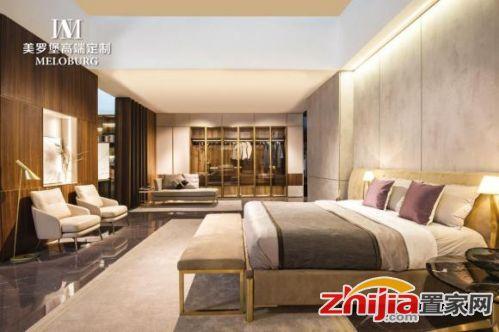 http://www.zgcg360.com/jiajijiafang/694929.html