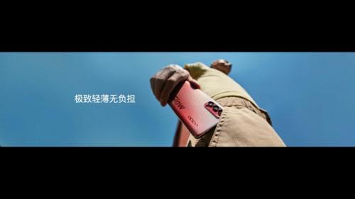 不止轻薄,OPPO Reno4系列还是充电最快的5G手机