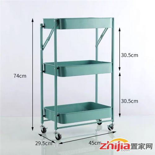 http://www.k2summit.cn/tiyujingsai/2740764.html