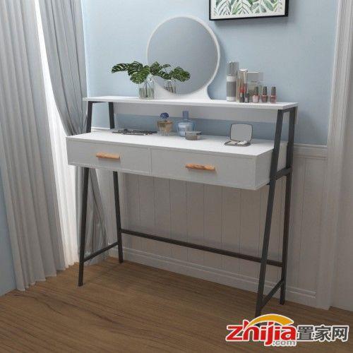 http://www.house31.com/redianzixun/135369.html