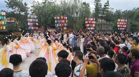 http://www.uchaoma.cn/shehui/3380593.html