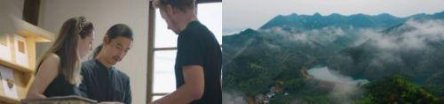 03 品物流形工作室创始人张雷、Jovana Zhang和 Christoph John .jpg