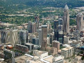 财经观察:楼市政策呼风唤雨时代终结