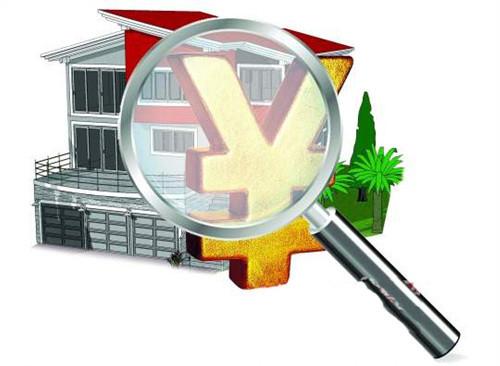 兰州:限购取消市场回暖 新房成交量攀升