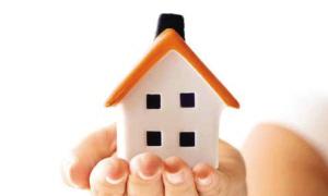 国务院:稳定住房消费 支持网购发展